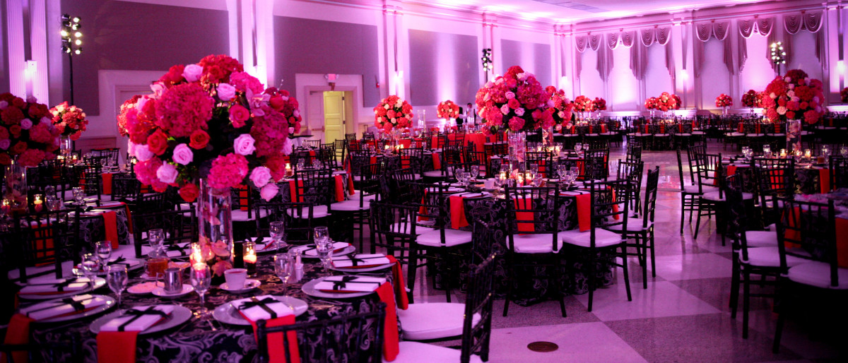 Permalink to: Book Your Event or Wedding